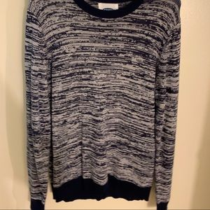 NWOT Mens Old Navy Sweater